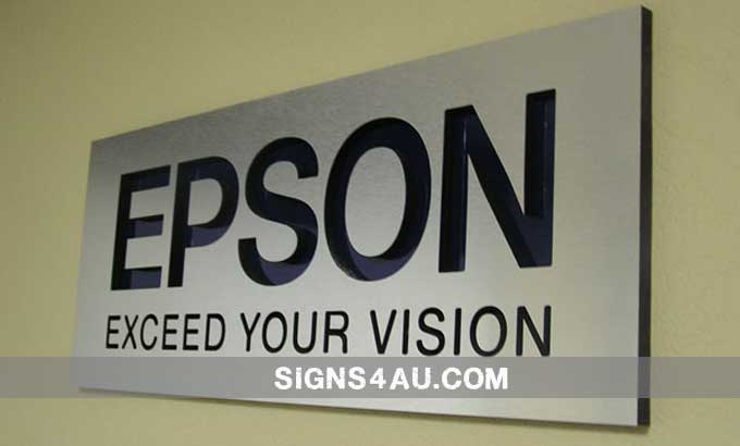 2d-brushed-stainless-steel-name-signs