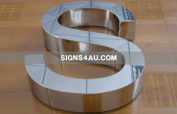 3d-mirror-polished-stainless-steel-letters