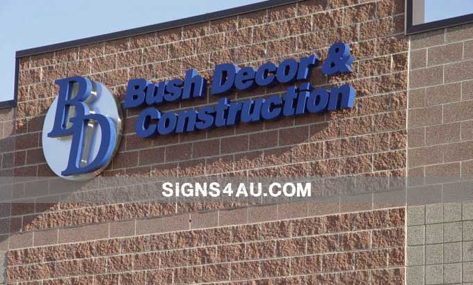 3d-painted-aluminum-company-signs