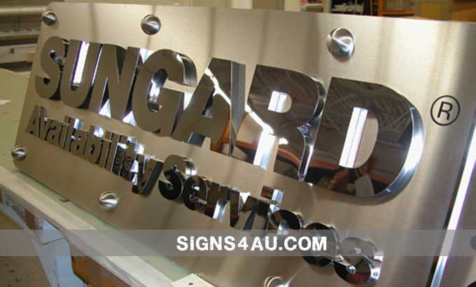 3d-stainless-steel-office-signs