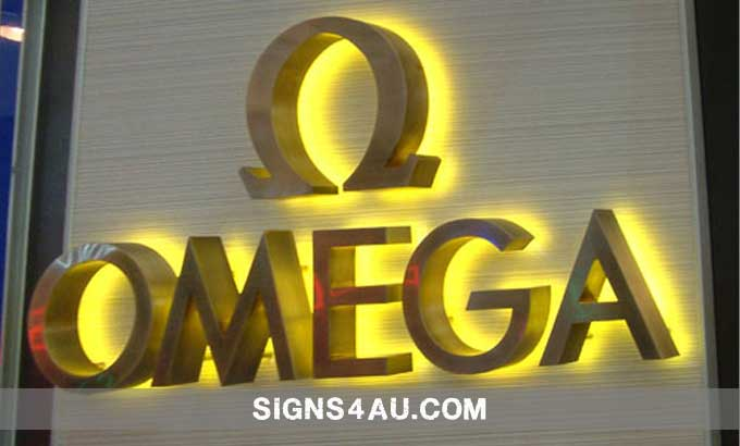 led-stainless-steel-backlit-advertising-signs