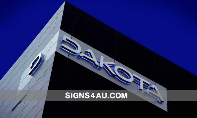 led-stainless-steel-backlit-outdoor-building-signs