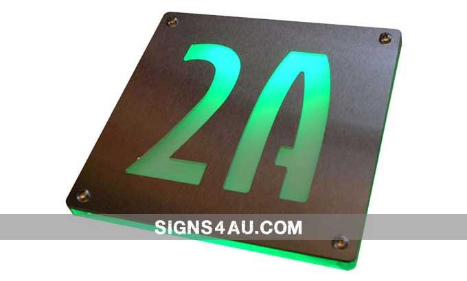 2d-led-stainless-steel-backlit-room-number-signs