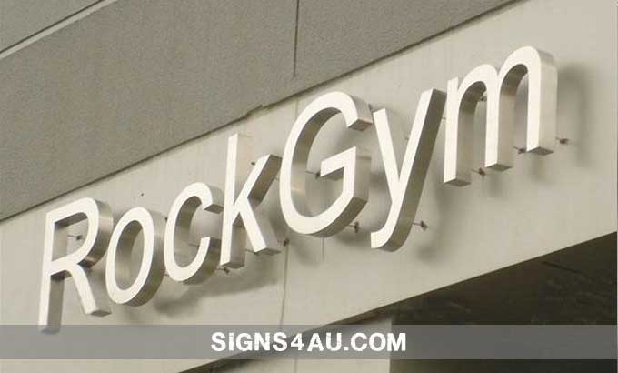3d-brushed-stainless-steel-building-signs