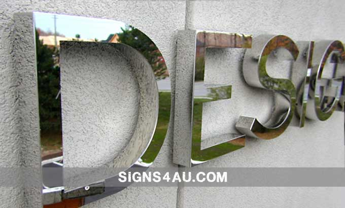 3d-mirror-polished-stainless-steel-signs
