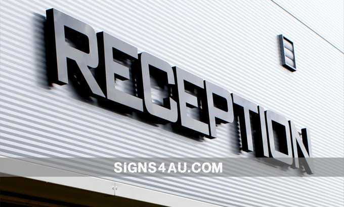 3d-painted-aluminum-outdoor-wall-signs