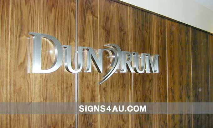 3d-stainless-steel-lobby-signs