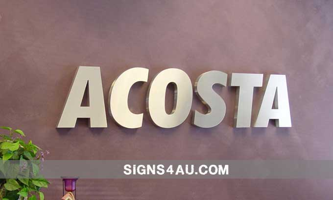 3d-stainless-steel-wall-signs
