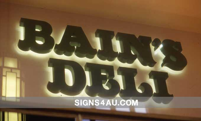 led-painted-aluminum-backlit-advertising-signs