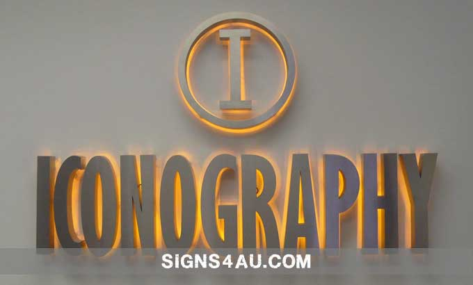 led-stainless-steel-backlit-business-signs