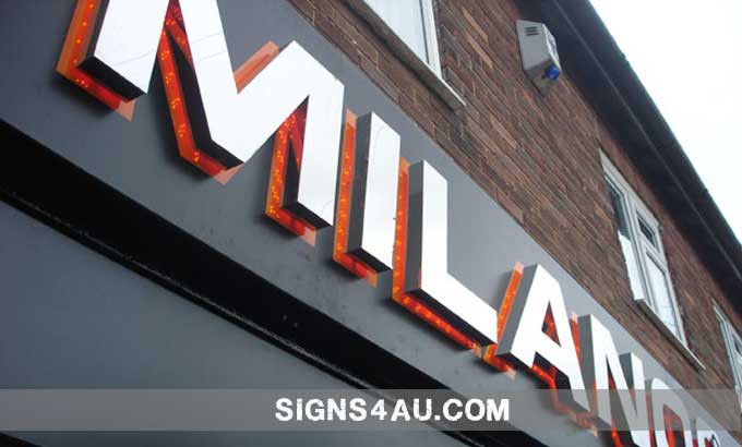 led-stainless-steel-backlit-company-signs