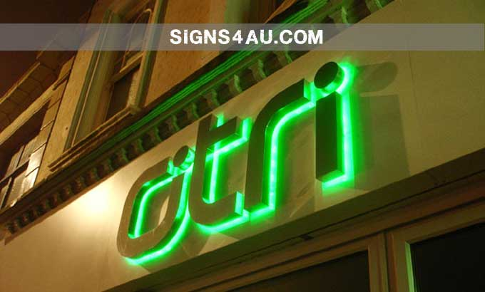 led-stainless-steel-backlit-retail-signs