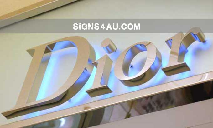 mirror-polished-stainless-steel-backlit-signs-filled-with-epoxy-resin