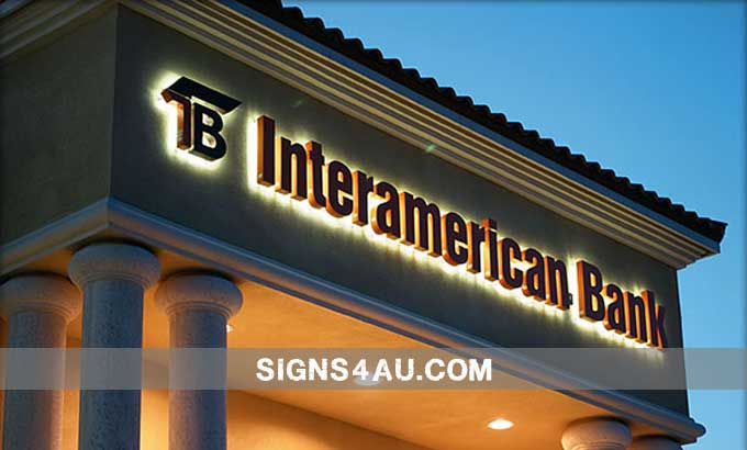 painted-aluminum-backlit-signs-with-acrylic-back-plane