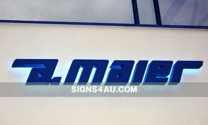 painted-stainless-steel-backlit-signs-filled-with-epoxy-resin